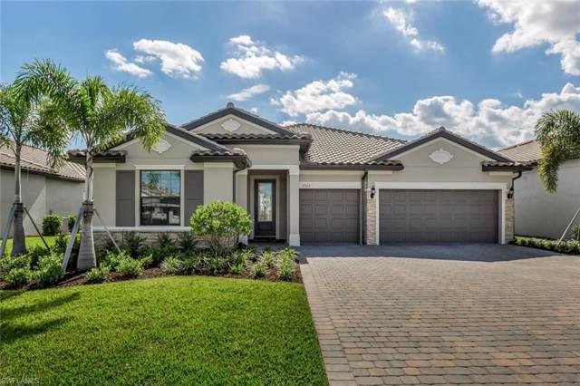 17122 Ashcomb Way, Estero, FL 33928 (MLS #219067163) :: Eric Grainger   NextHome Advisors