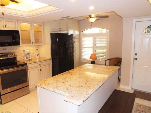 16500 Kelly Cove Dr #2861, Fort Myers, FL 33908 (MLS #219067169) :: Kris Asquith's Diamond Coastal Group