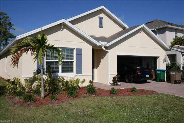 3443 Acapulco Cir, Cape Coral, FL 33909 (MLS #219067217) :: The Naples Beach And Homes Team/MVP Realty