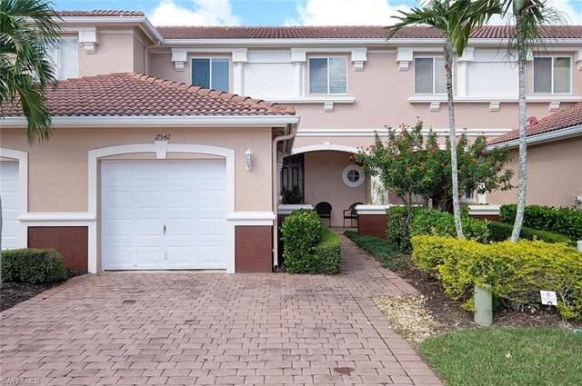 17542 Cherry Ridge Ln, Fort Myers, FL 33967 (#219067253) :: The Dellatorè Real Estate Group