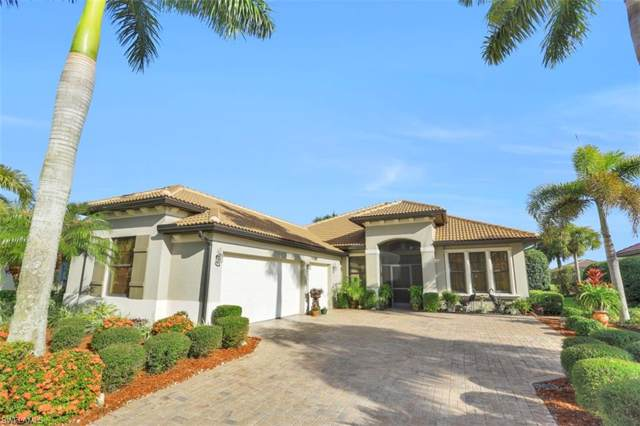 12531 Astor Pl, Fort Myers, FL 33913 (MLS #219067290) :: RE/MAX Realty Team