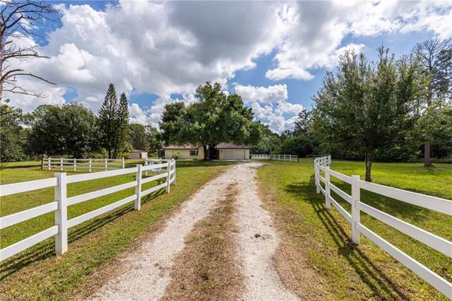 20100 Welborn Rd, North Fort Myers, FL 33917 (MLS #219067291) :: Clausen Properties, Inc.