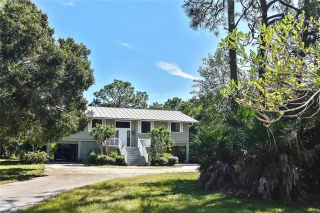 11439 Ranchette Rd, Fort Myers, FL 33966 (MLS #219067338) :: Kris Asquith's Diamond Coastal Group
