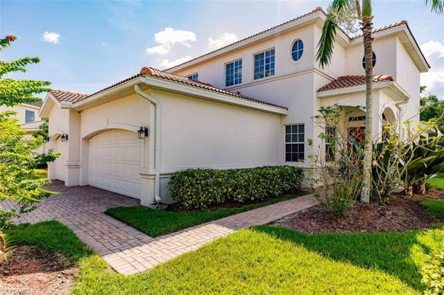 8697 Pegasus Dr, Lehigh Acres, FL 33971 (#219067402) :: The Dellatorè Real Estate Group