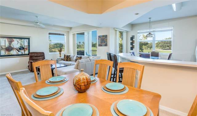14531 Legends Blvd N #202, Fort Myers, FL 33912 (#219067443) :: The Dellatorè Real Estate Group