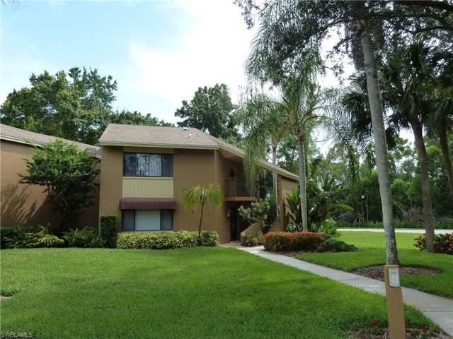 15121 Bagpipe Way #202, Fort Myers, FL 33912 (#219067504) :: The Dellatorè Real Estate Group