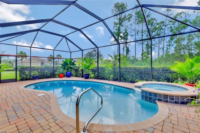 2574 Laurentina Ln, Cape Coral, FL 33909 (MLS #219067509) :: Kris Asquith's Diamond Coastal Group