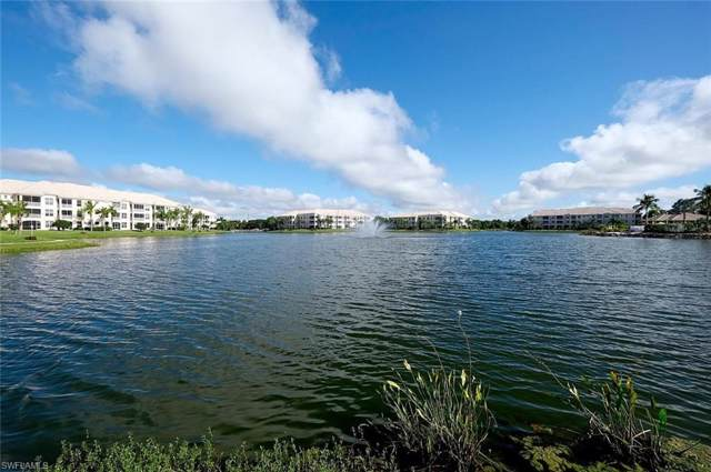 9140 Southmont Cv #202, Fort Myers, FL 33908 (MLS #219067514) :: The Naples Beach And Homes Team/MVP Realty