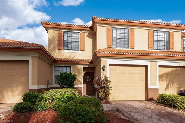 9012 Water Tupelo Rd, Fort Myers, FL 33912 (#219067525) :: Southwest Florida R.E. Group Inc