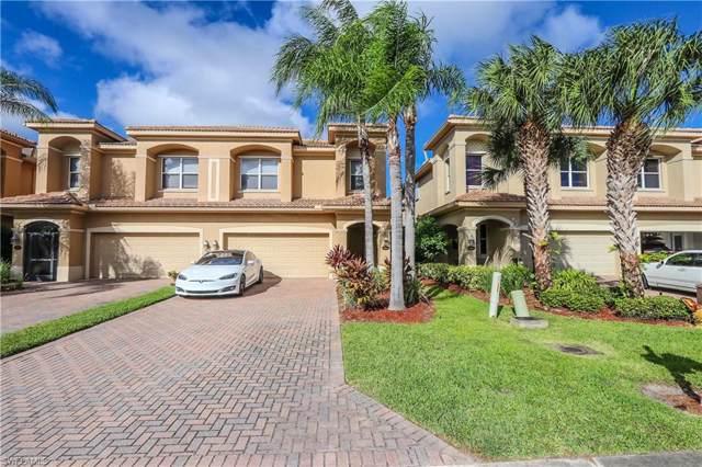 20558 Larino Loop, Estero, FL 33928 (#219067627) :: The Dellatorè Real Estate Group