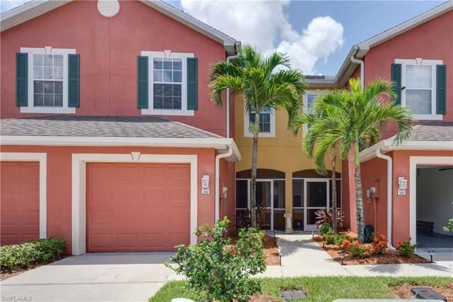 3002 Palmetto Oak Dr #104, Fort Myers, FL 33916 (#219067680) :: The Dellatorè Real Estate Group