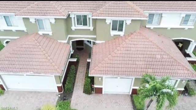 9520 Brookville Ct, Fort Myers, FL 33967 (#219067683) :: The Dellatorè Real Estate Group