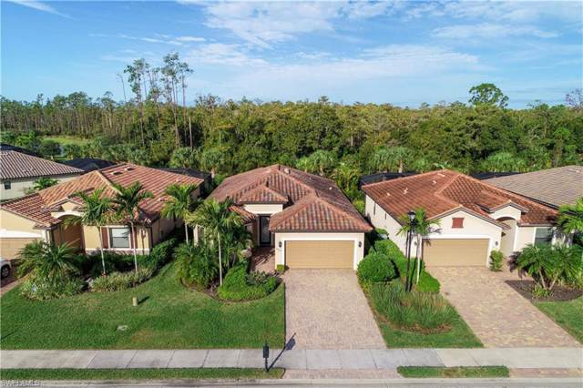 20292 Black Tree Ln, Estero, FL 33928 (MLS #219067684) :: Palm Paradise Real Estate