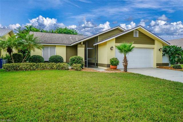 6600 Wakefield Dr, Fort Myers, FL 33966 (#219067692) :: The Dellatorè Real Estate Group