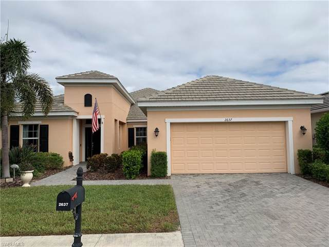 2637 Lambay Ct, Cape Coral, FL 33991 (MLS #219067713) :: Palm Paradise Real Estate