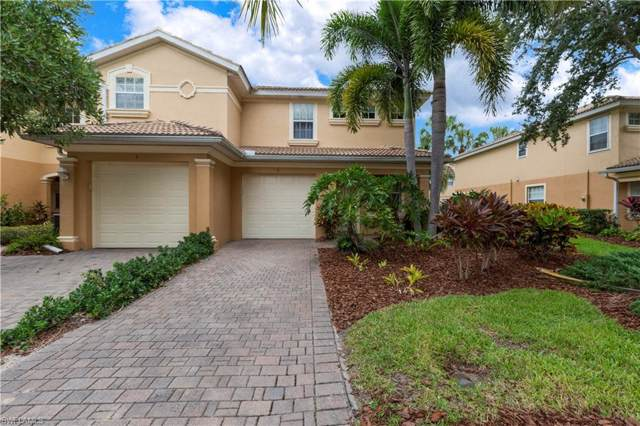 9812 Foxhall Way #6, Estero, FL 33928 (#219067754) :: The Dellatorè Real Estate Group