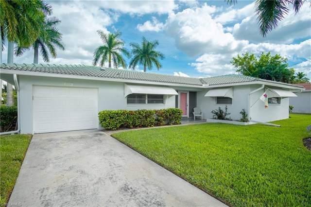 5321 Malaluka Ct, Cape Coral, FL 33904 (MLS #219067795) :: Clausen Properties, Inc.