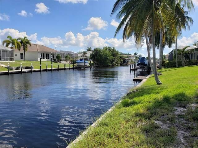 2635 SE 19th Ave, Cape Coral, FL 33904 (MLS #219067818) :: #1 Real Estate Services