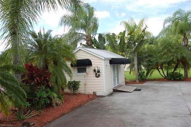 3113 E Riverbend Resort Blvd, Labelle, FL 33935 (#219067857) :: Southwest Florida R.E. Group Inc