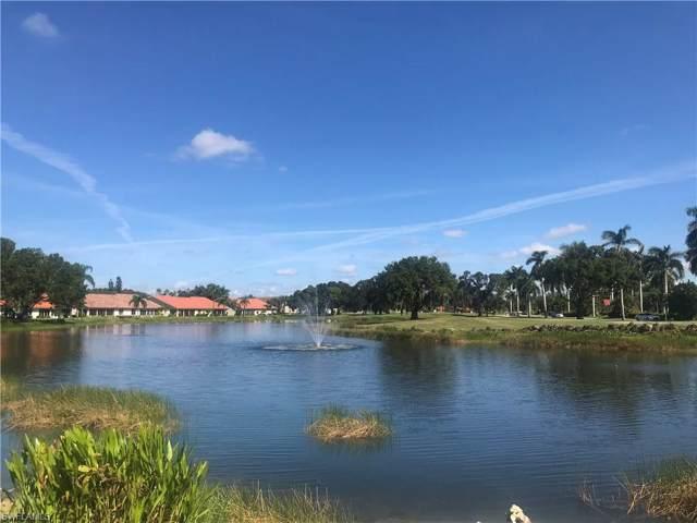 12561 Cold Stream Dr #603, Fort Myers, FL 33912 (#219067859) :: Southwest Florida R.E. Group Inc