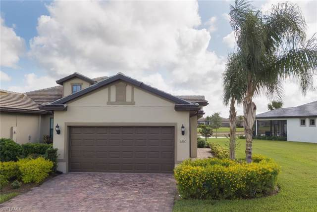 5300 Juliet Ct, Ave Maria, FL 34142 (MLS #219067898) :: RE/MAX Realty Group