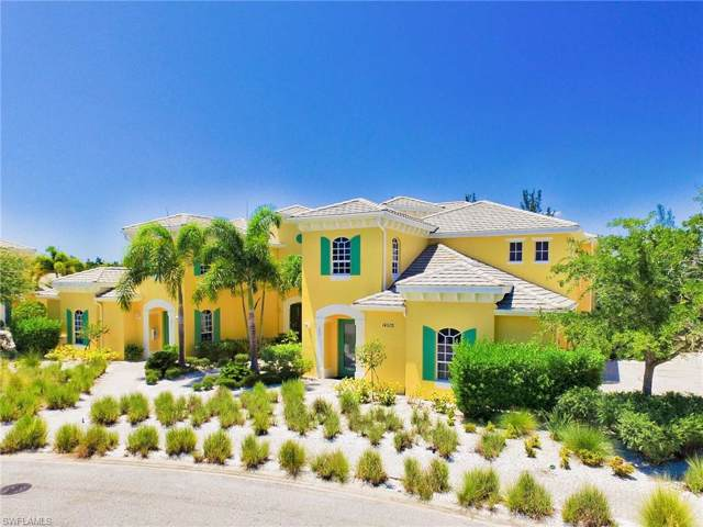 14502 Dolce Vista Rd #202, Fort Myers, FL 33908 (#219067901) :: The Dellatorè Real Estate Group