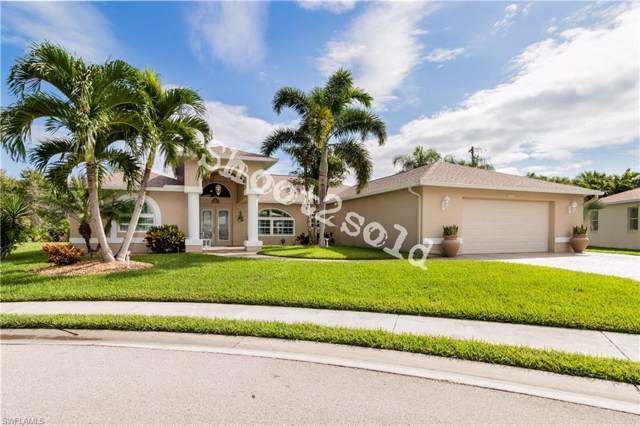 23427 Coral Bean Ct, Estero, FL 34134 (MLS #219067908) :: The Riley Smith Group