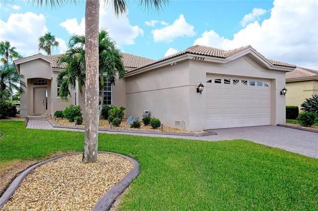 16494 Edgemont Dr, Fort Myers, FL 33908 (MLS #219067923) :: Clausen Properties, Inc.