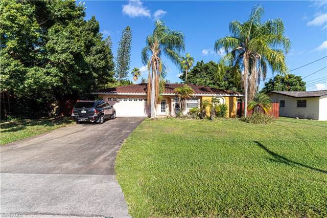 3703 SE 8th Ave, Cape Coral, FL 33904 (MLS #219067929) :: Clausen Properties, Inc.