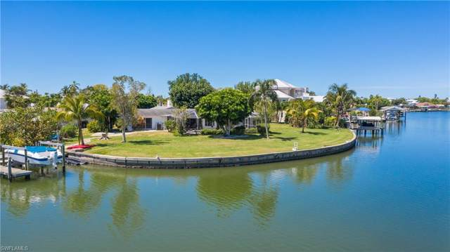 8095 Lagoon Rd, Fort Myers Beach, FL 33931 (MLS #219068031) :: RE/MAX Realty Group