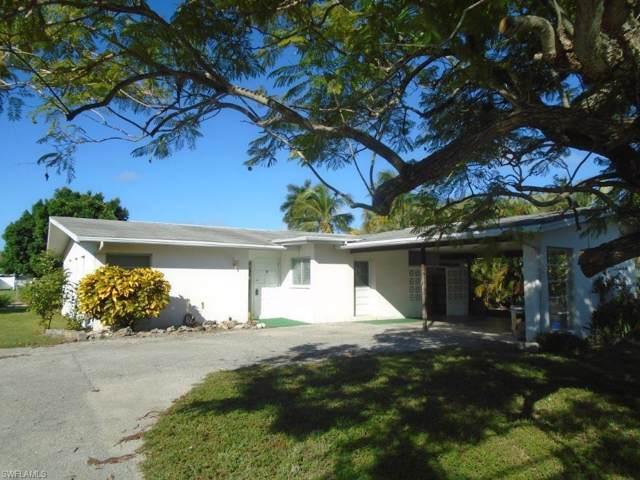 5228 Tower Dr, Cape Coral, FL 33904 (MLS #219068093) :: Clausen Properties, Inc.