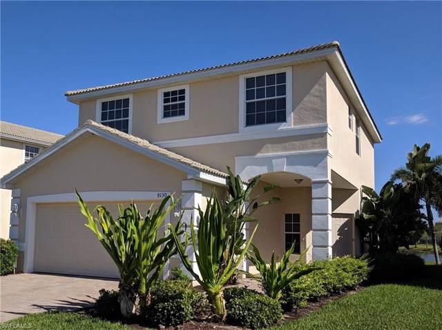 9130 Spring Mountain Way, Fort Myers, FL 33908 (MLS #219068132) :: Kris Asquith's Diamond Coastal Group
