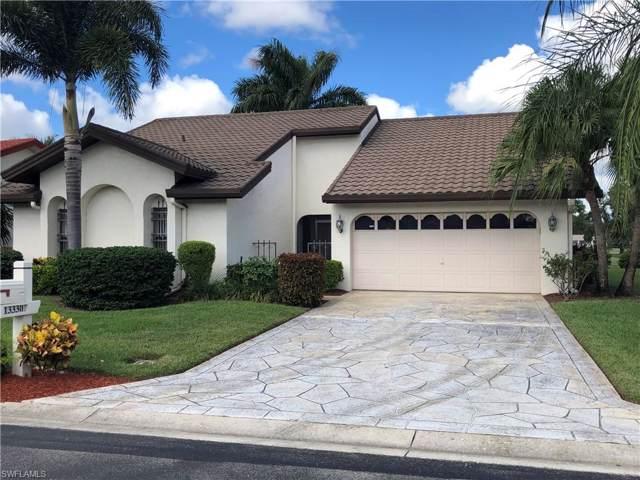 13330 Oak Hill Loop, Fort Myers, FL 33912 (MLS #219068140) :: Kris Asquith's Diamond Coastal Group