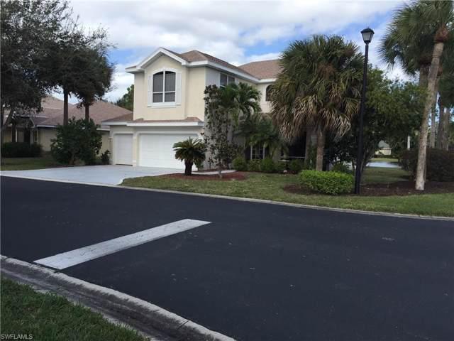 22981 White Oak Ln, Estero, FL 33928 (MLS #219068172) :: Clausen Properties, Inc.
