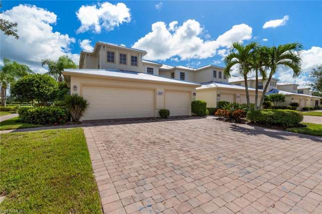 3100 Meandering Way #101, Fort Myers, FL 33905 (#219068204) :: The Dellatorè Real Estate Group