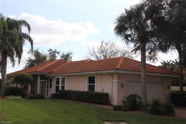 12040 Sabal Lakes Ln, Fort Myers, FL 33913 (MLS #219068224) :: RE/MAX Realty Team