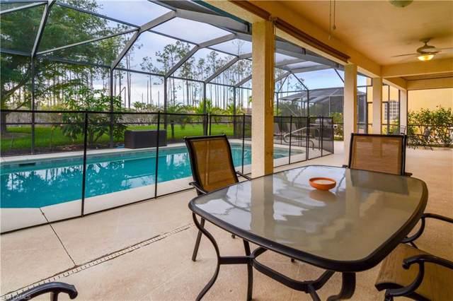 20704 Torre Del Lago St, Estero, FL 33928 (#219068267) :: The Dellatorè Real Estate Group