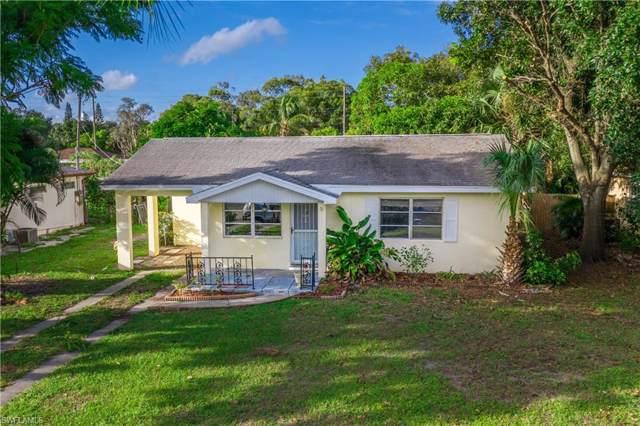 1877 Sunset Pl, Fort Myers, FL 33901 (MLS #219068282) :: Clausen Properties, Inc.