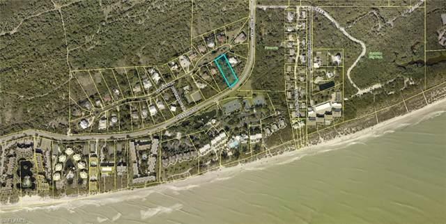 2155 Starfish Lane, Sanibel, FL 33957 (MLS #219068294) :: Clausen Properties, Inc.