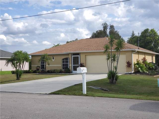 218 Mossrosse St, Fort Myers, FL 33913 (MLS #219068299) :: RE/MAX Realty Team