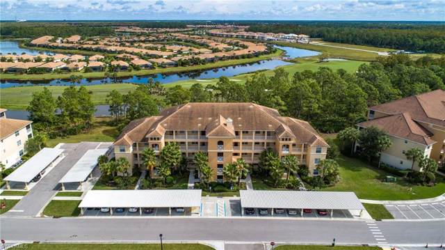 10760 Palazzo Way #102, Fort Myers, FL 33913 (#219068303) :: The Dellatorè Real Estate Group