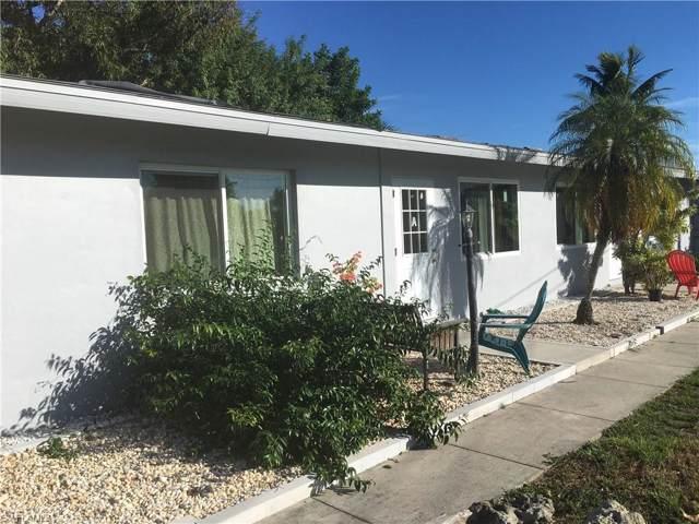 1112 SE 39th Ter, Cape Coral, FL 33904 (#219068341) :: Jason Schiering, PA