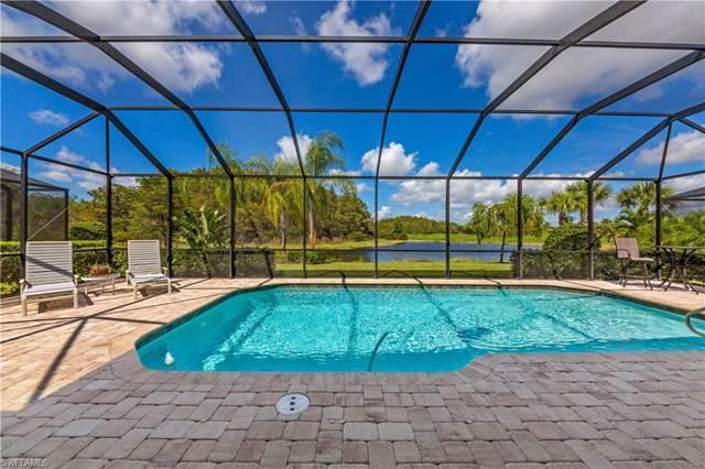 12910 Hadley Ct, Fort Myers, FL 33913 (#219068360) :: The Dellatorè Real Estate Group