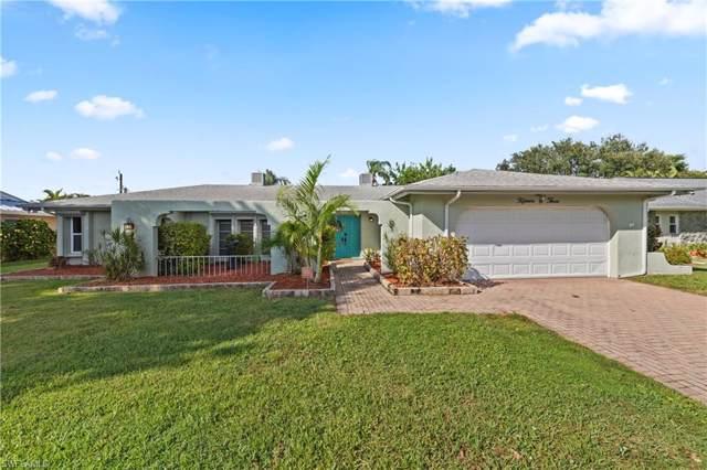 1503 Reynard Dr, Fort Myers, FL 33919 (#219068408) :: The Dellatorè Real Estate Group
