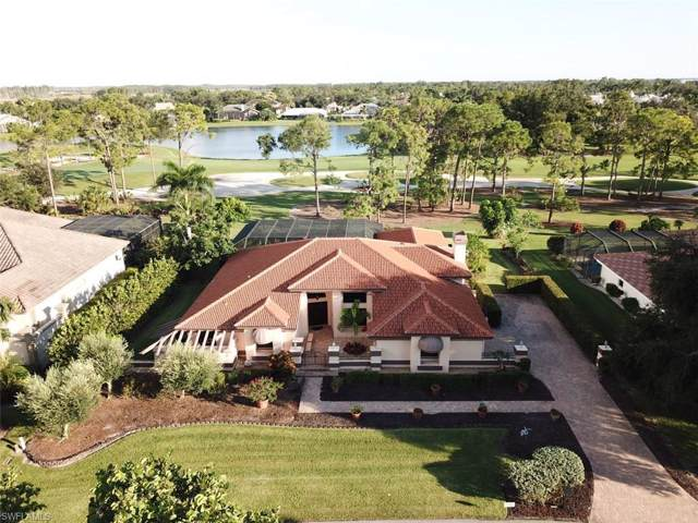 15321 Tweedale Cir, Fort Myers, FL 33912 (#219068472) :: The Dellatorè Real Estate Group