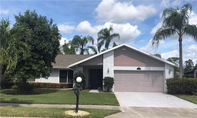13050 Brookshire Lake Blvd, Fort Myers, FL 33966 (#219068516) :: The Dellatorè Real Estate Group