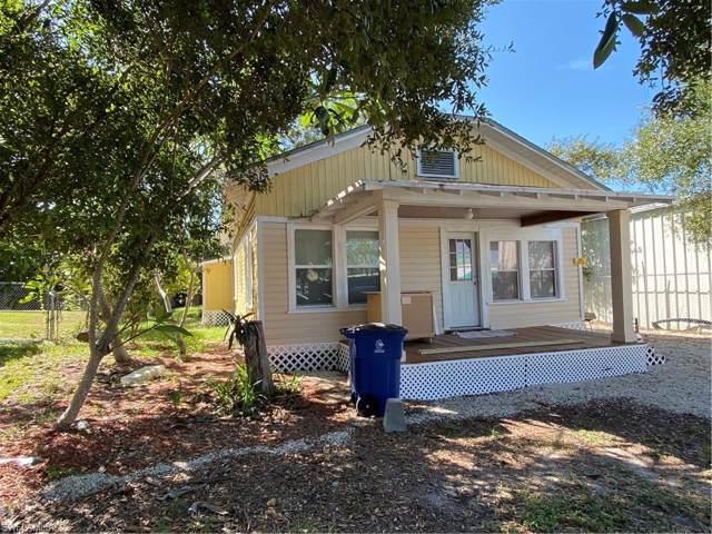 2020 Earl Rd, Fort Myers, FL 33901 (#219068520) :: Southwest Florida R.E. Group Inc