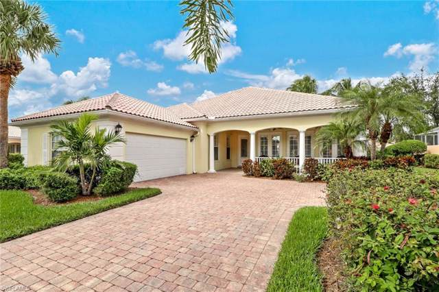 14840 Carducci Ct, Bonita Springs, FL 34135 (#219068527) :: Southwest Florida R.E. Group Inc