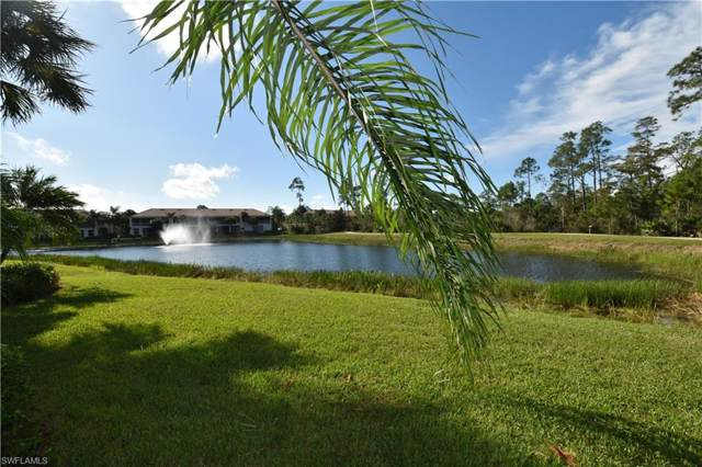 10004 Horse Creek Rd, Fort Myers, FL 33913 (#219068549) :: Southwest Florida R.E. Group Inc