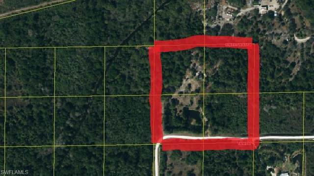 401 Tampa Ave, Other, FL 33440 (#219068556) :: Southwest Florida R.E. Group Inc